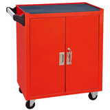 Push the tool cart -JS-312