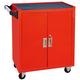 Push the tool cart-JS-312
