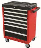 High-end tool cart -JS-3001