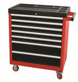 High-end tool cart -JS-3003