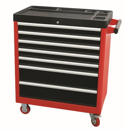 High-end tool cart-JS-3003