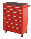 Small seven-layer tool cart -JS-328