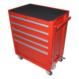 High-end tool cart -JS-30