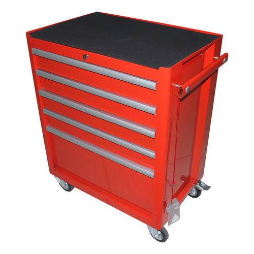 High-end tool cart-JS-30