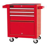 High-end tool cart -JS-36