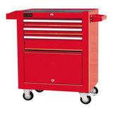 High-end tool cart -JS-36