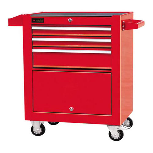 High-end tool cart-JS-36