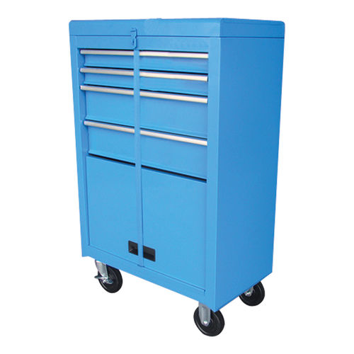 High-end tool cart-JS-5001