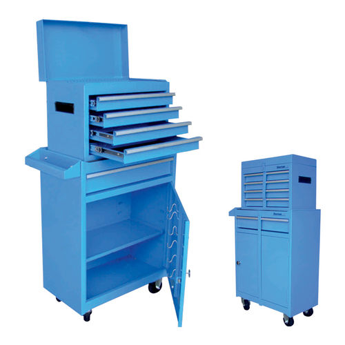 High-end tool cart-JS-5004
