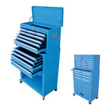 High-end tool cart -JS-5003