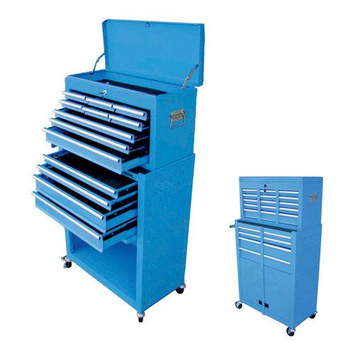 High-end tool cart-JS-5003