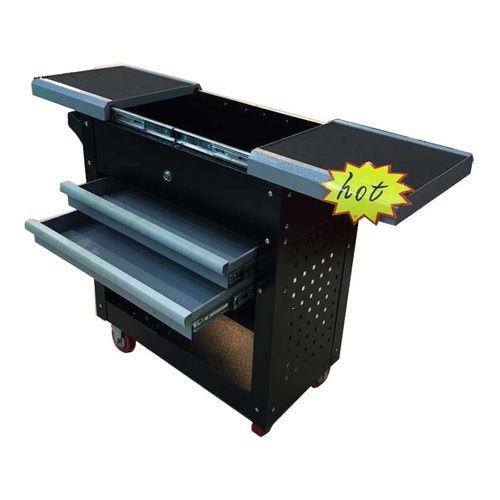 High-end tool cart-JS-319