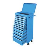 High-end tool cart -JS-5002