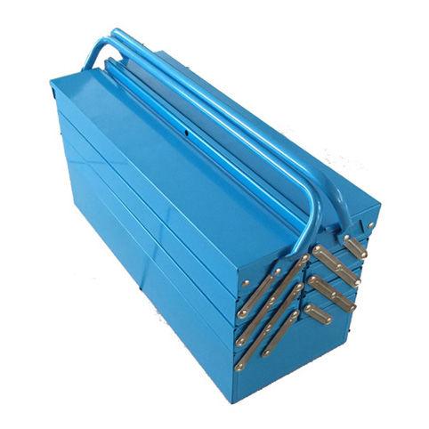 Toolbox-JS-209-4 layer