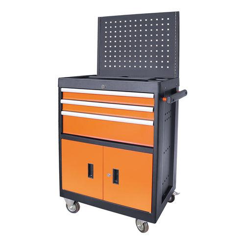 HIght-end tool cart-JS-6003