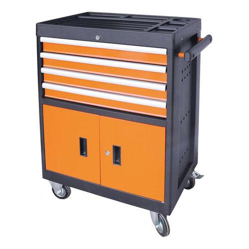 HIght-end tool cart-JS-6004