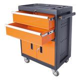 HIght-end tool cart -JS-6002