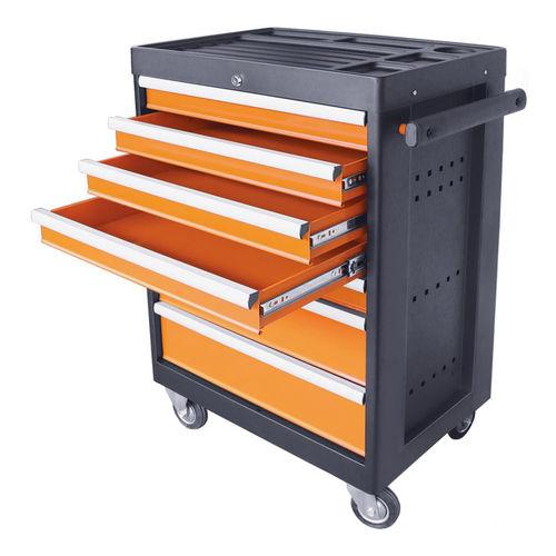 HIght-end tool cart-JS-6007