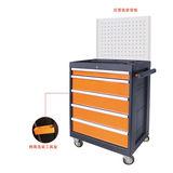 HIght-end tool cart -JS-6005