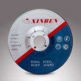 Grinding Wheel 4