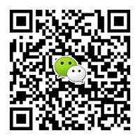 3d8f3661-ffe2-49c8-b0b2-0120a0d871cd.jpg