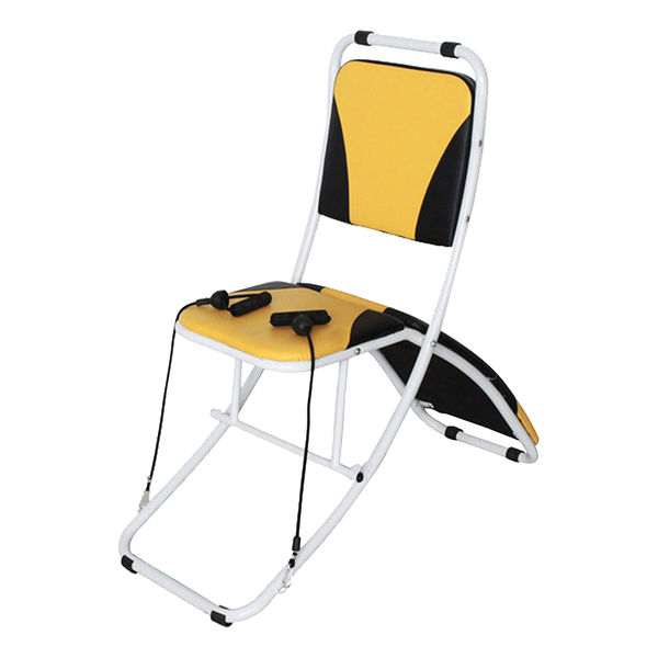 Fitness chairs-JY-WY1001