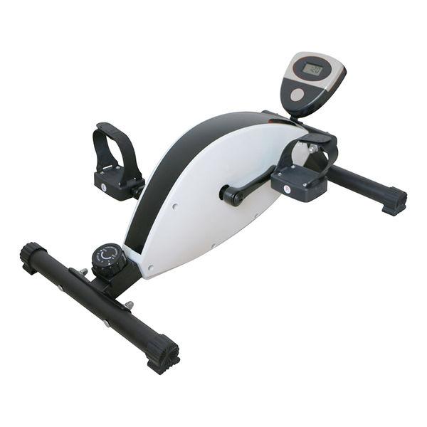 Office stationary bike -JY-BG7001