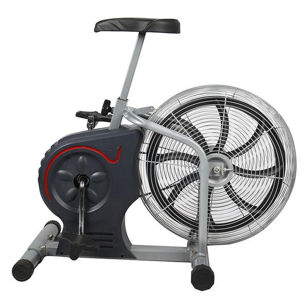 stationary bike-JY-FC6001