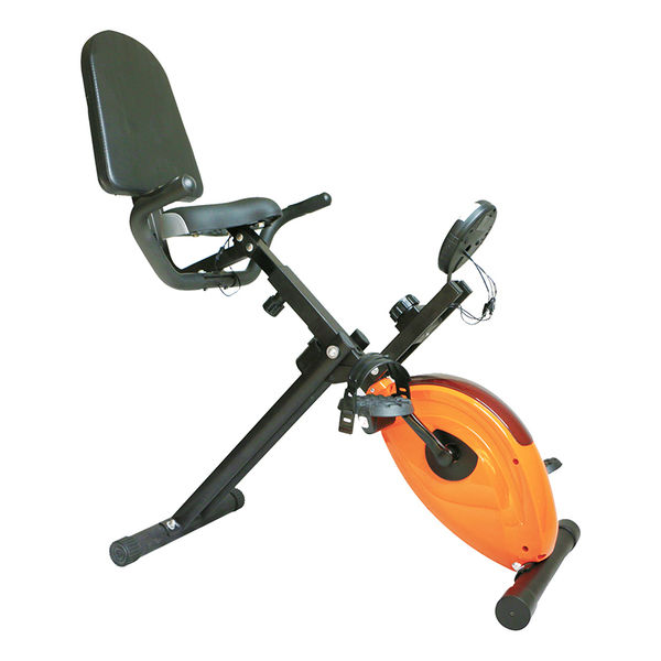 X stationary bike -JY-X2002