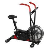stationary bike -JY-FC6001