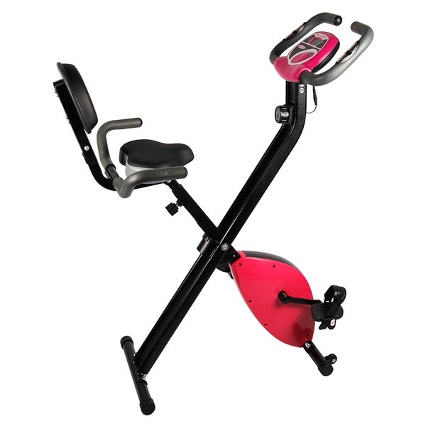 X stationary bike-JY-X2001