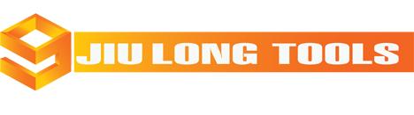 jiulong tools