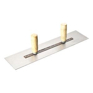 Plastering trowel -JL6062