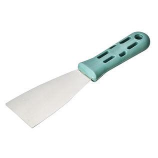Putty knife-JL6101