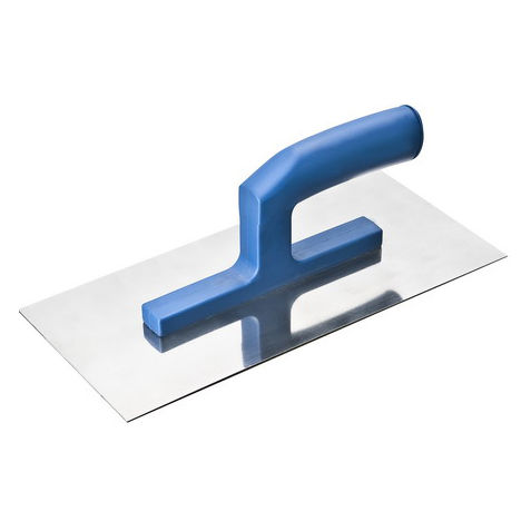 Plastering trowel-JL6046B