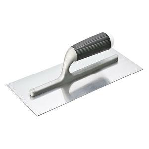 Plastering trowel -JL6056A