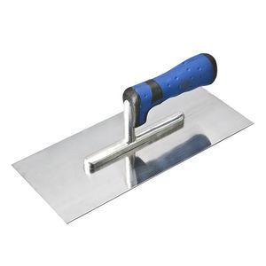 Plastering trowel -JL6054B