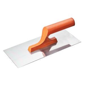 Plastering trowel -JL6043