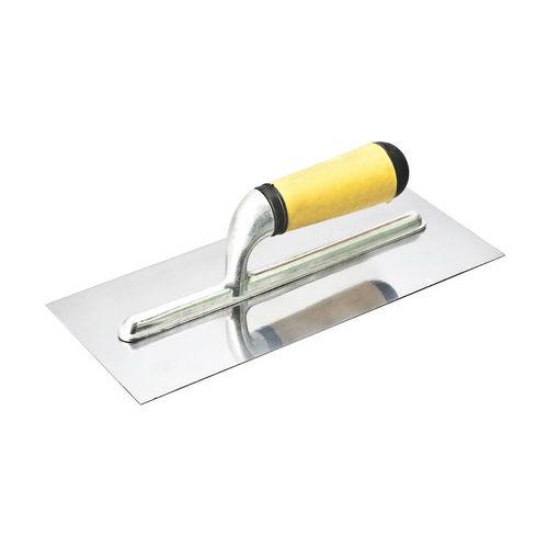 Plastering trowel-JL6204B