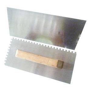 Plastering trowel -JL6071