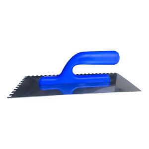 Bricklaying trowel -1048