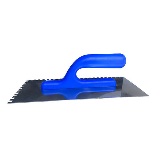 Bricklaying trowel-1048