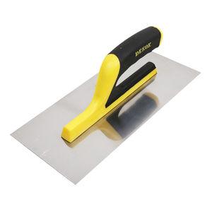 Plastering trowel -207