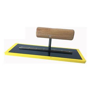 Plastering trowel -6099