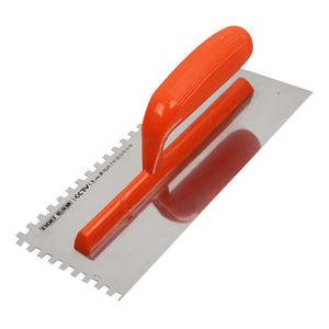 Plastering trowel -041