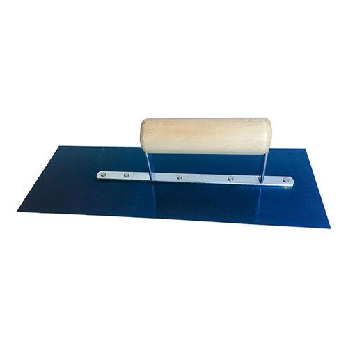Plastering trowel-6088