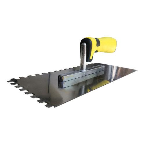 Plastering trowel-6050