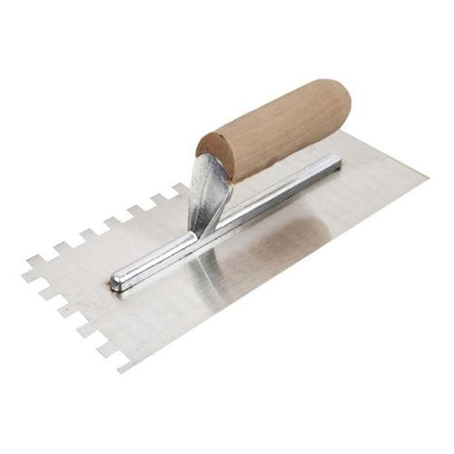 Plastering trowel-051