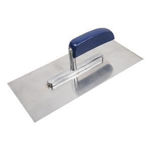 Plastering trowel -044