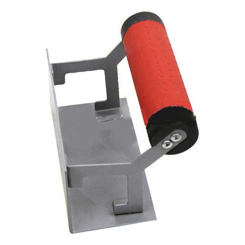 Plastering trowel-214A